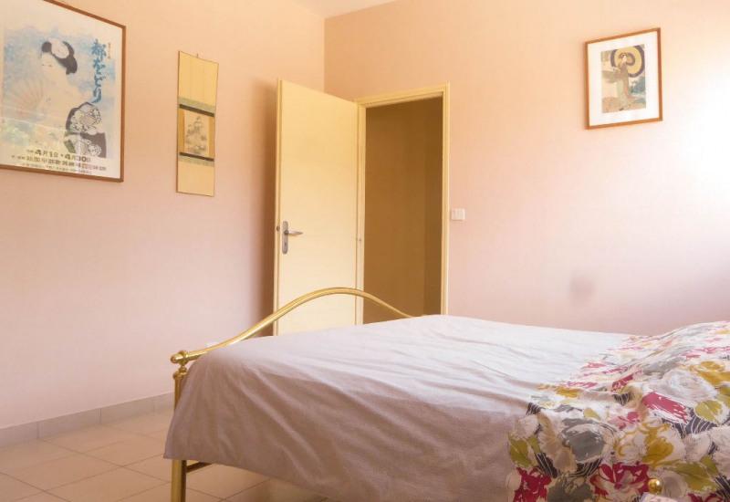 Vente de prestige maison / villa La rochelle 700000€ - Photo 6