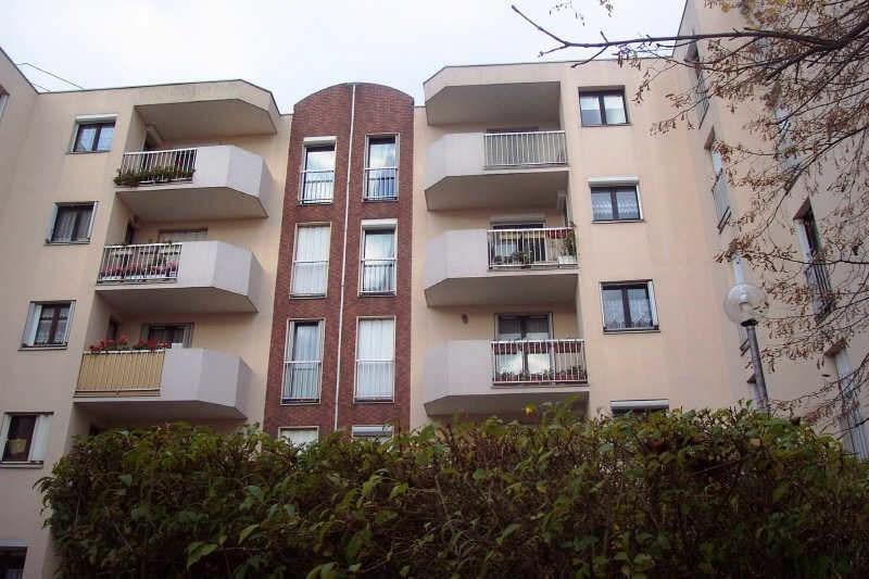 Revenda apartamento Sartrouville 239000€ - Fotografia 1