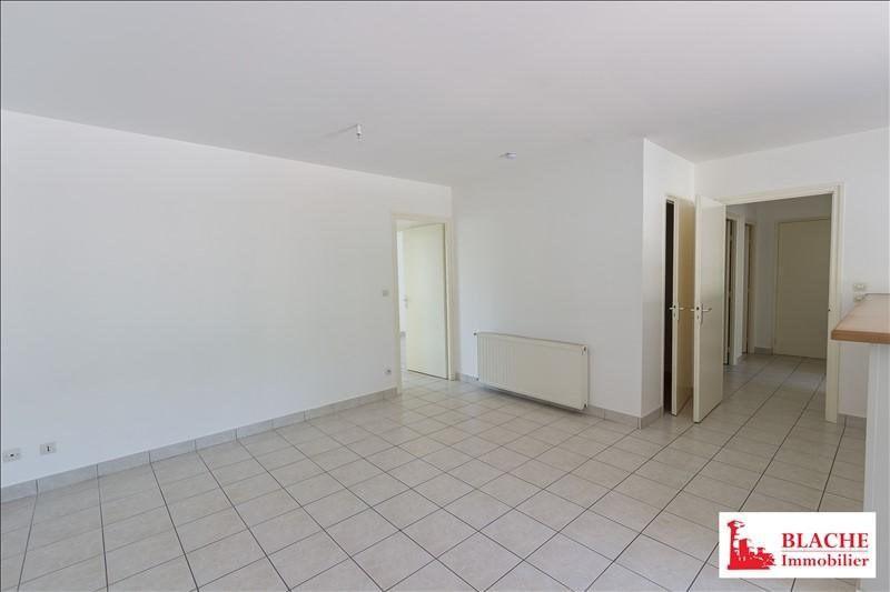 Location appartement Livron sur drome 649€ CC - Photo 4