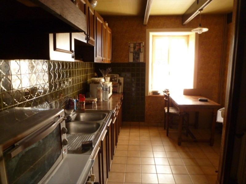 Vente maison / villa L hermitage lorge 49500€ - Photo 6