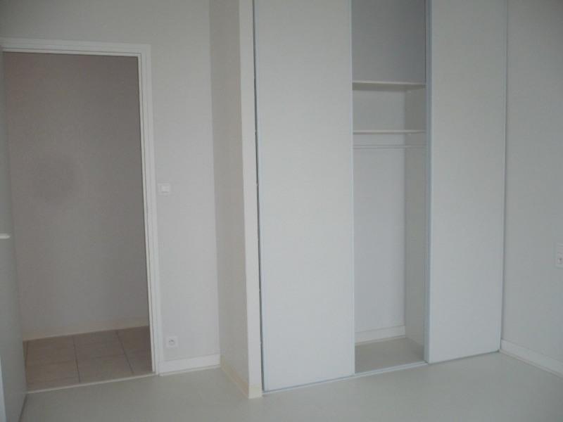 Location appartement Saint-lattier  - Photo 5