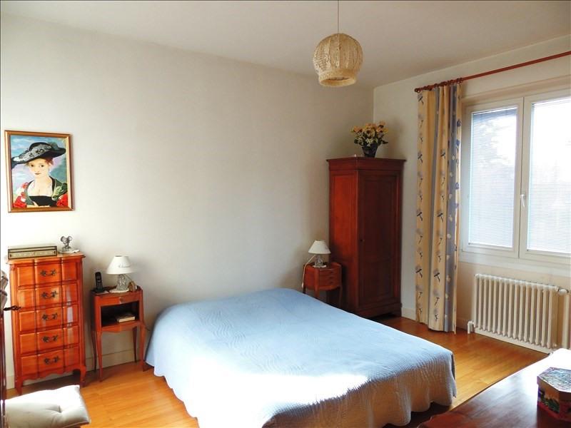 Vente maison / villa Proche mazamet 210000€ - Photo 4