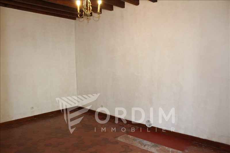 Location maison / villa Chablis 590€ CC - Photo 3