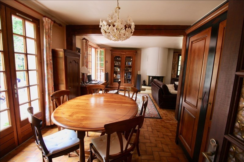 Vente maison / villa Evreux 247000€ - Photo 3