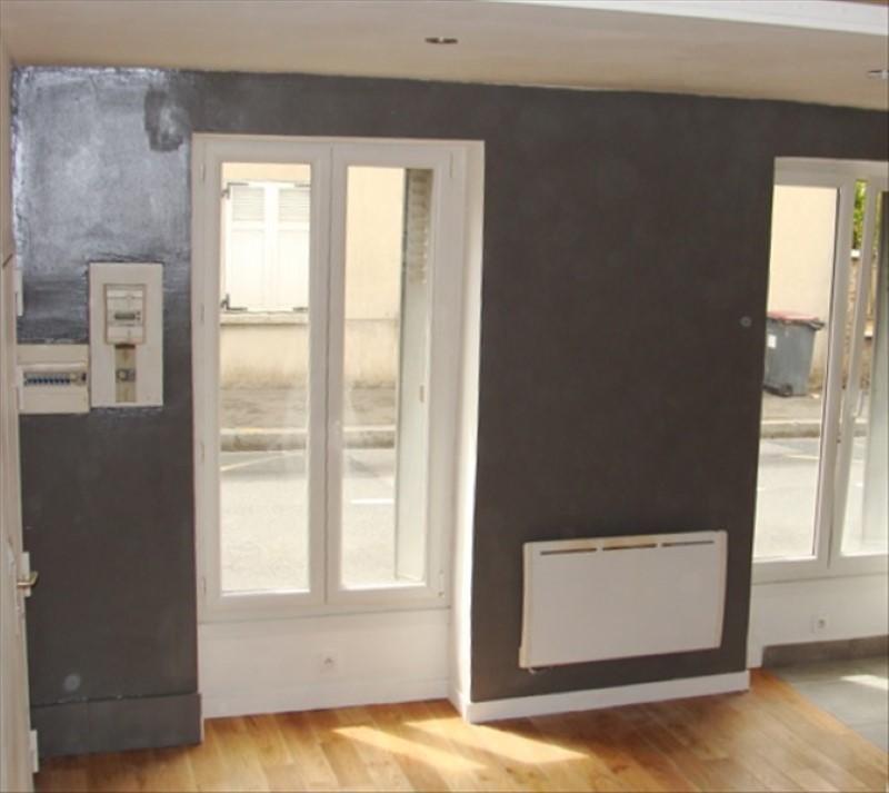Vente appartement Villemomble 96000€ - Photo 2