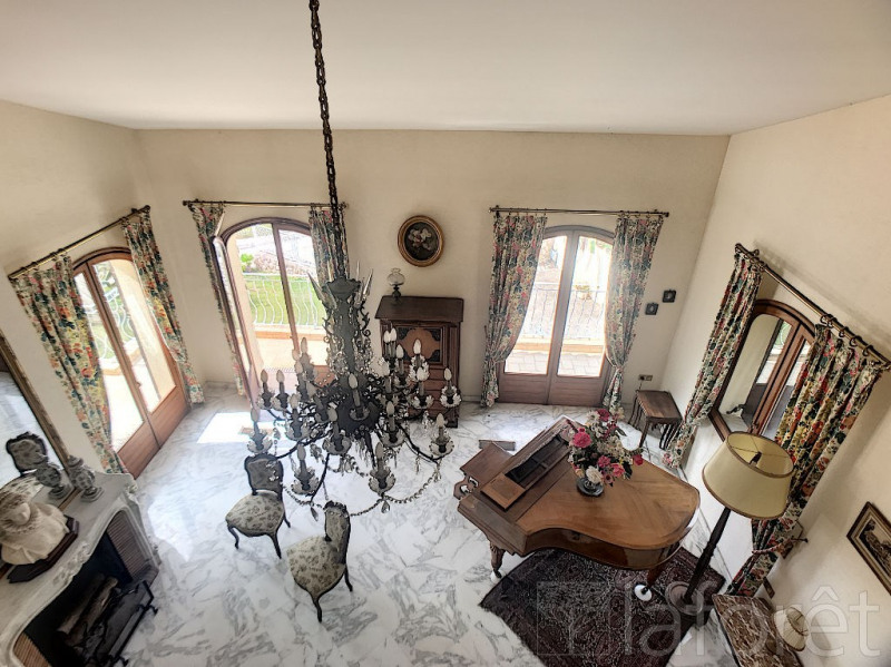 Vente maison / villa Roquebrune cap martin 2085000€ - Photo 6