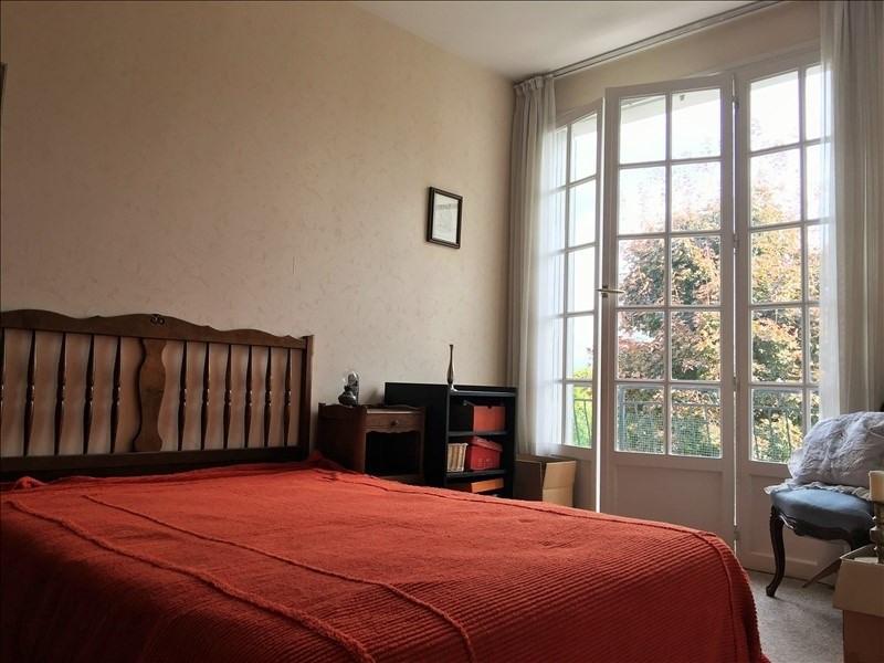 Sale house / villa Epinay sur orge 498000€ - Picture 7