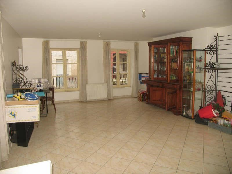 Sale building Brantome 296 900€ - Picture 6