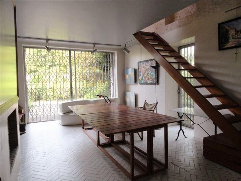 Vendita casa Crespieres 500000€ - Fotografia 4