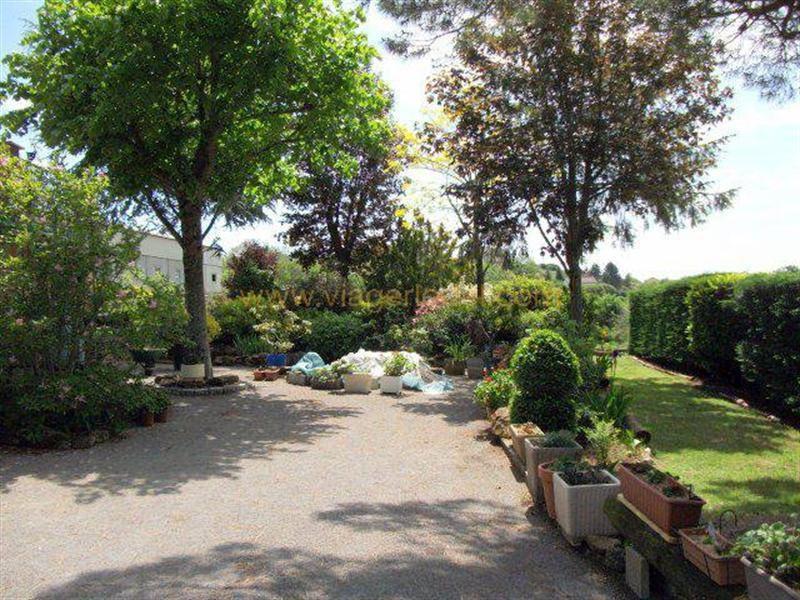 casa Saint-beauzély 65000€ - Fotografia 6
