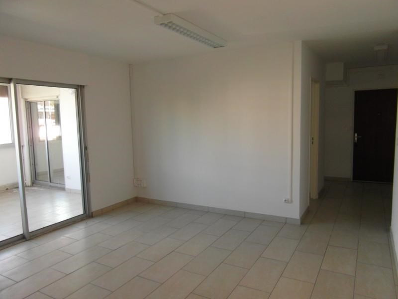 Vente appartement St denis 220 000€ - Photo 8