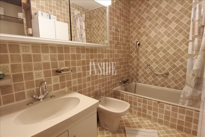 Sale apartment Ferney voltaire 315000€ - Picture 5