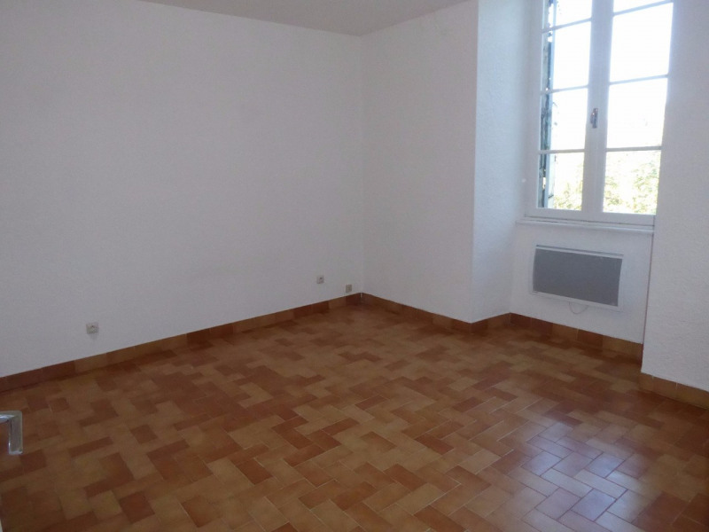 Location appartement Aubenas 300€ CC - Photo 8