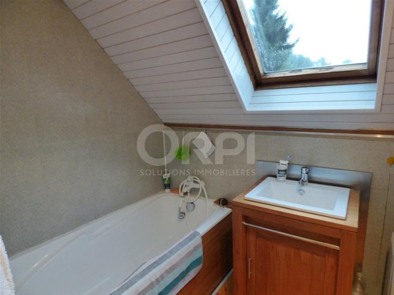 Vente maison / villa Les andelys 220000€ - Photo 13