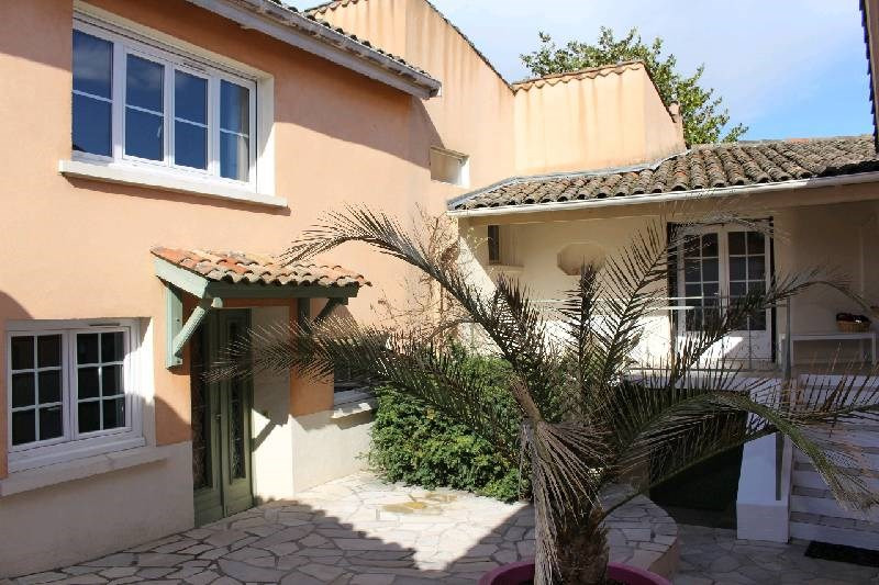 Sale house / villa Charly 475 000€ - Picture 2