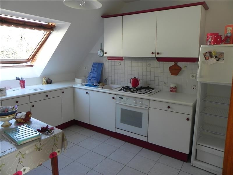 Sale house / villa Perros guirec 224 568€ - Picture 6