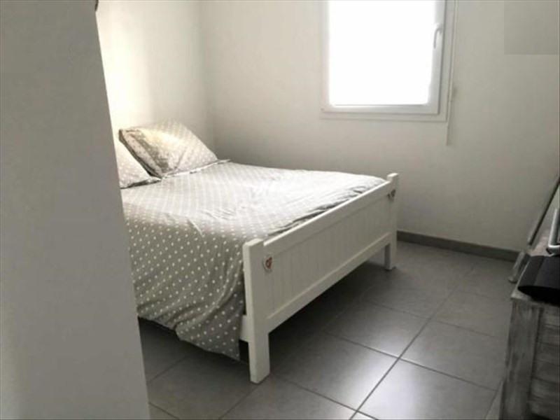 Vente maison / villa Secteur guemene-penfao 156150€ - Photo 4
