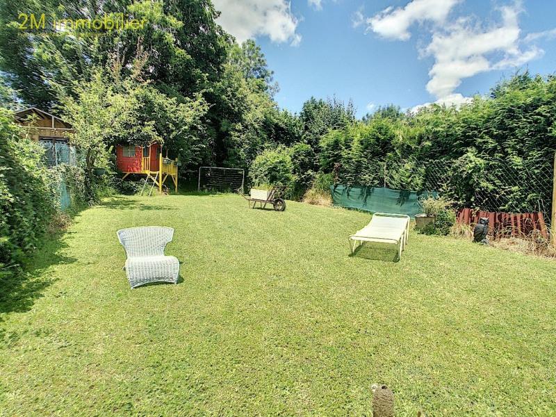 Vente maison / villa Le mee sur seine 320000€ - Photo 4