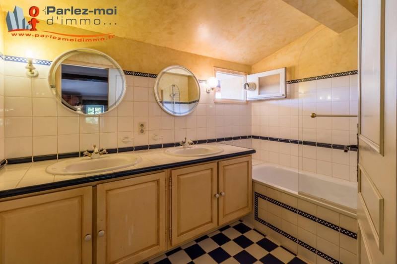 Vente maison / villa Haute-rivoire 260000€ - Photo 18