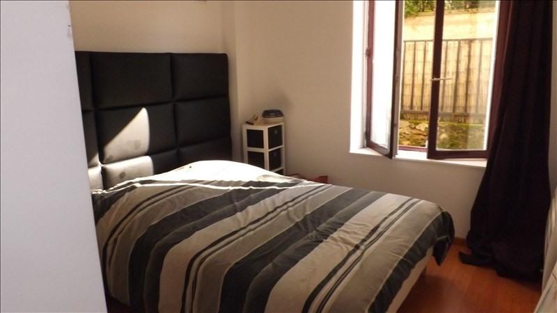 Location appartement Nanteuil les meaux 650€ CC - Photo 5