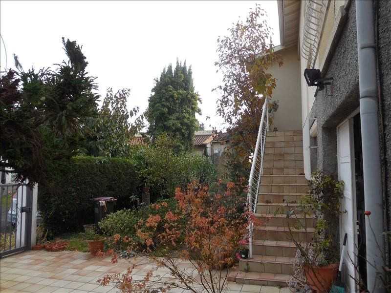 Sale house / villa Cugnaux 250 000€ - Picture 1