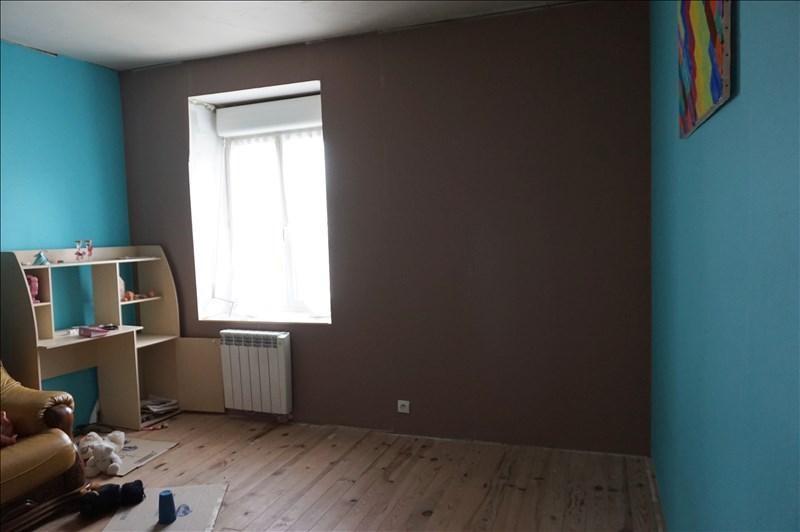 Sale house / villa Blois 99000€ - Picture 3