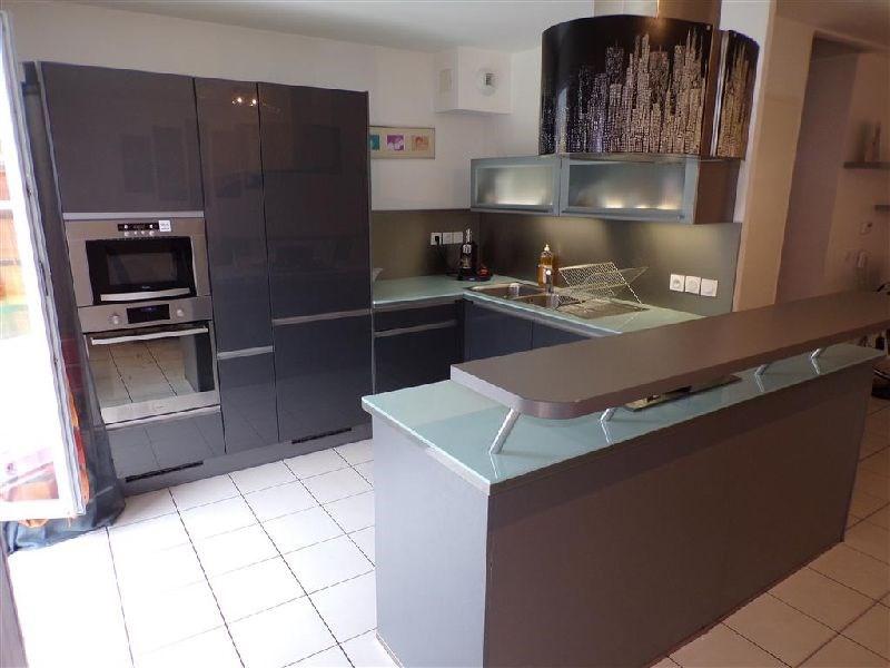 Vente maison / villa Ste genevieve des bois 299980€ - Photo 1