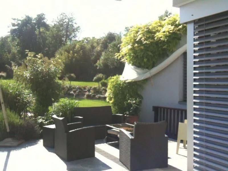 Vente de prestige maison / villa Rixheim 1085000€ - Photo 4