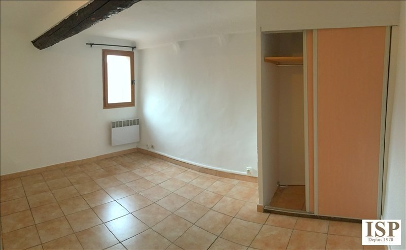 Location appartement Marseille 9ème 779€ CC - Photo 4