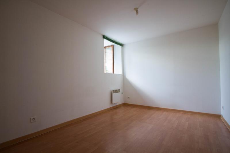Produit d'investissement immeuble Aixe sur vienne 119000€ - Photo 10