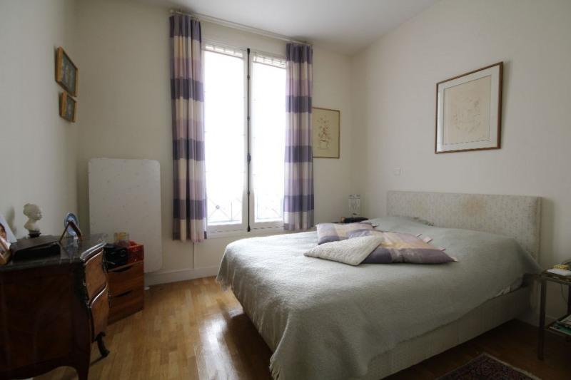 Deluxe sale apartment Saint germain en laye 1012000€ - Picture 4