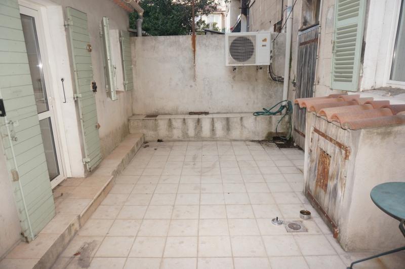 Venta  apartamento Marseille 5ème 149000€ - Fotografía 2