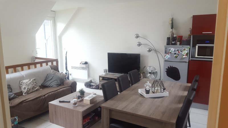 Alquiler  apartamento Arras 571€ CC - Fotografía 2
