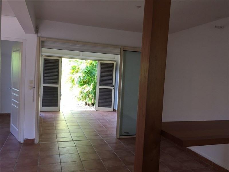 Venta  casa Le gosier 237000€ - Fotografía 4