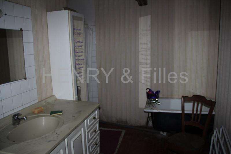 Sale house / villa Lombez 8 min 170000€ - Picture 18