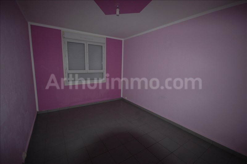 Sale apartment Frejus 90000€ - Picture 5