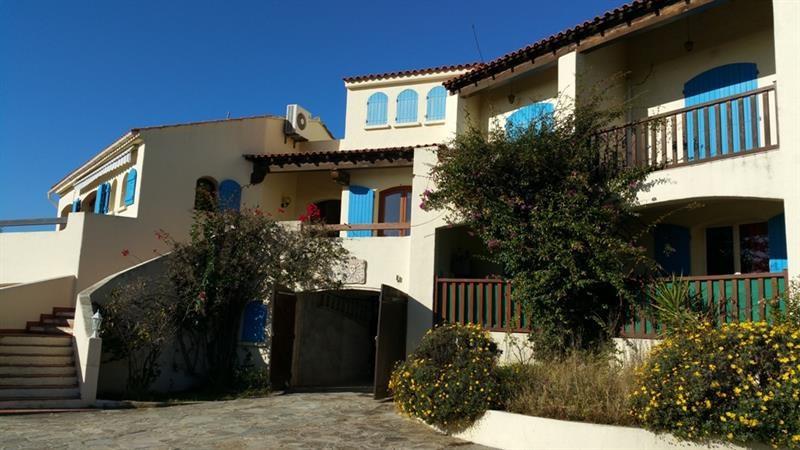Sale house / villa Pietrosella 1150000€ - Picture 6