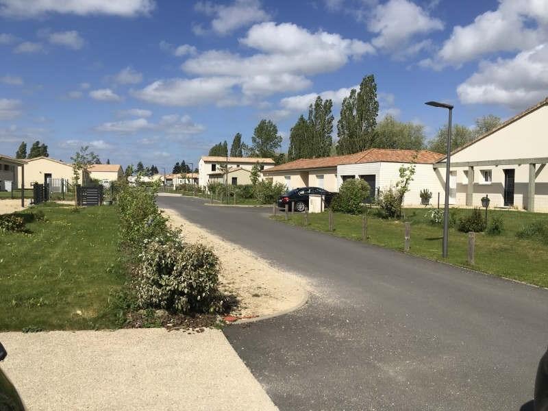 Location maison / villa Mignaloux beauvoir 980€ CC - Photo 7