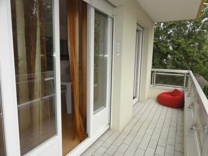 Vente appartement Chatou 329000€ - Photo 3