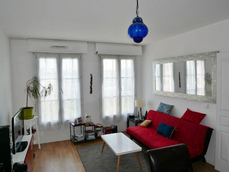 Produit d'investissement appartement Poissy 191000€ - Photo 2