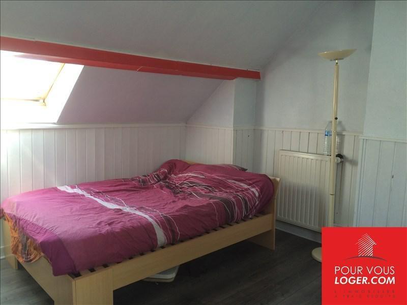 Sale house / villa Outreau 127990€ - Picture 7