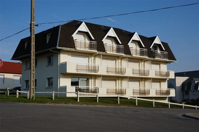 Location appartement Stella 470€ CC - Photo 1