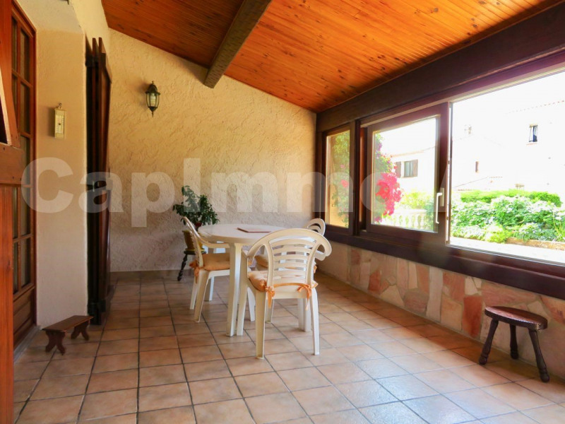 Sale house / villa Sanary-sur-mer 550 000€ - Picture 5