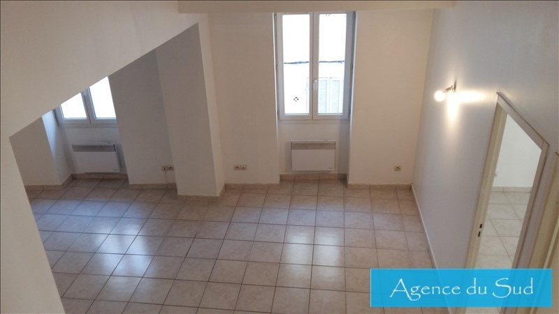 Location appartement Aubagne 927€ CC - Photo 2