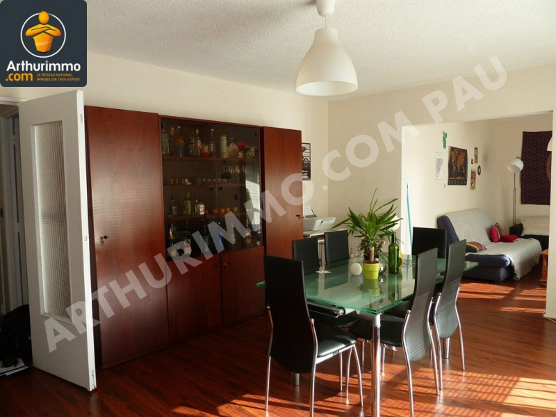 Sale empty room/storage Pau 109 990€ - Picture 1