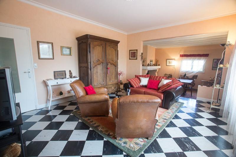 Sale house / villa Aire sur l adour 130000€ - Picture 3