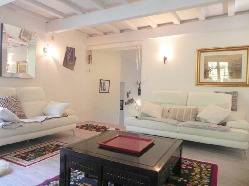 Venta  casa Agen 355000€ - Fotografía 4