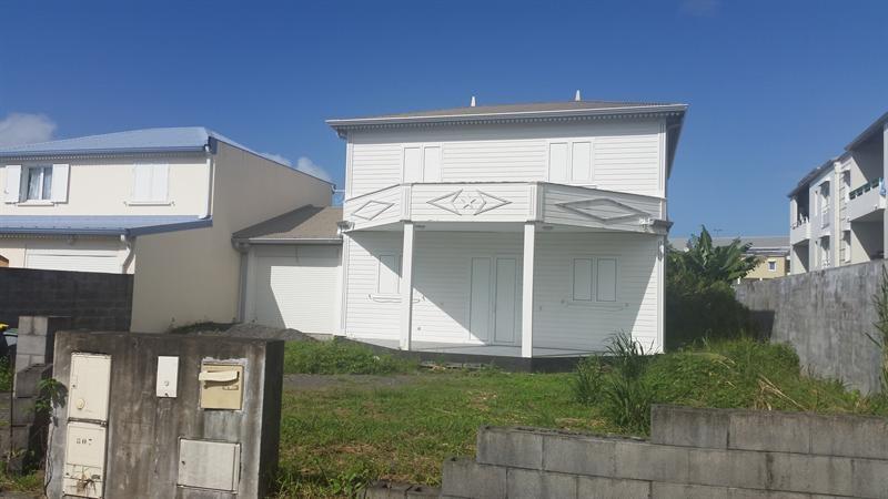 Sale house / villa Saint-andré 239000€ - Picture 1