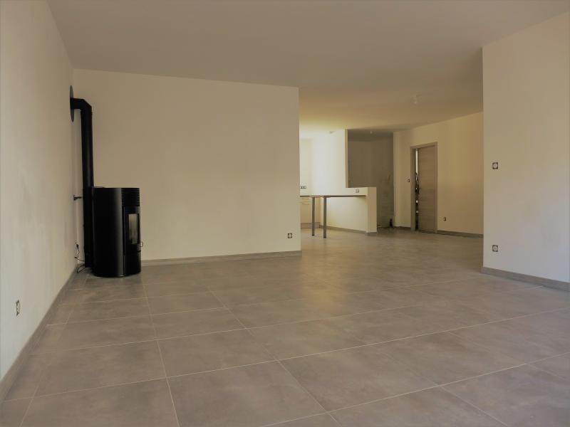 Sale house / villa Pagny sur moselle 218000€ - Picture 2