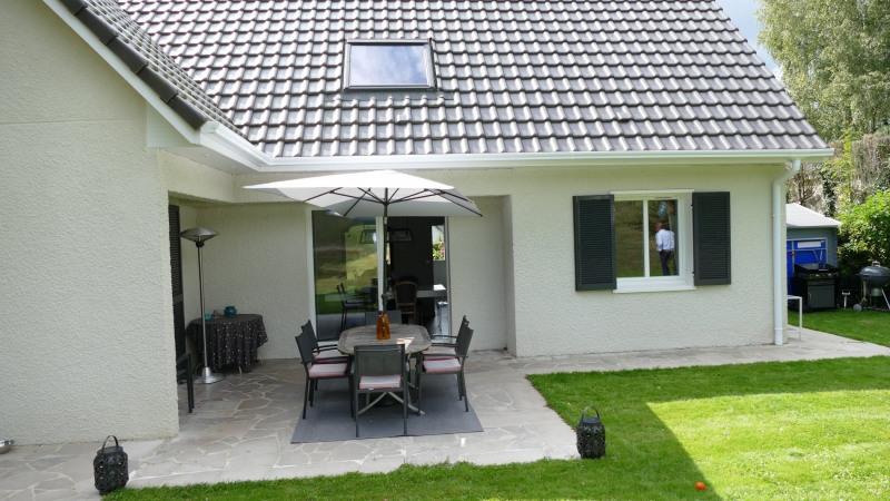 Vente maison / villa St witz 750000€ - Photo 25